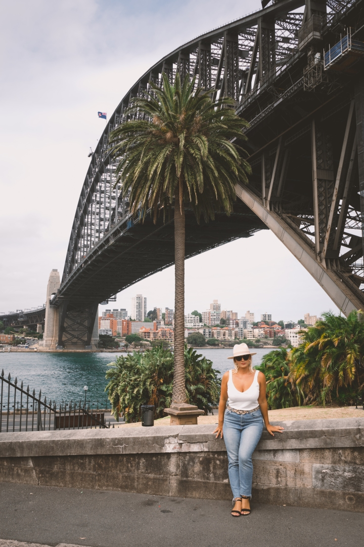 24 HOURS IN SYDNEY – THE CITY DOESN'T SLEEP SO WHY SHOULD YOU?